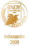 ocenenie-2009-bronz-indianapolis