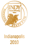 ocenenie-2010-bronz-indianapolis
