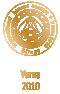 ocenenie-2010-striebro-varna