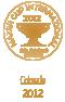 ocenenie-2012-striebro-colorado