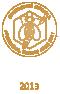 ocenenie-2013-apimondia