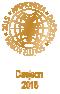 ocenenie-2015-apimondia